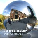 Procol Harum - Spirit Of Nøkken