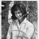 Celia Kaye - 243 x 300