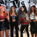 VS Angels – Shop the Victoria's Secret Runway Event in NYC - 454 x 321