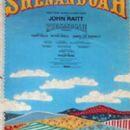 Summertime Musicals - 265 x 470