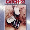 Catch-22 - 300 x 421