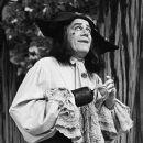 Peter Pan (1954 musical) - 376 x 529