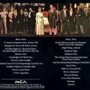 EVITA  Original 1979 Broadway Musical Cast Recording - 454 x 389