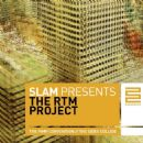 Slam Album - The RTM Project