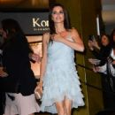 Penelope Cruz – Arrives at the Vanity Fair Party in Cannes