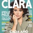 Mónica Cruz - 454 x 599