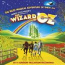 The Wizard of Oz – Andrew Lloyd Webber's New Production - Andrew Lloyd Webber - Andrew Lloyd Webber