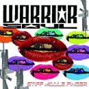 Warrior Soul - Stiff Middle Finger