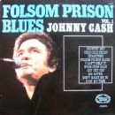 Folsom Prison Blues Vol. 1