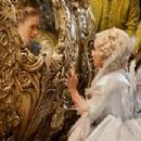 Photos from 'Cinderella'
