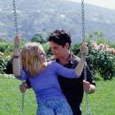 Jesse Bradford and Kirsten Dunst