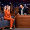 Dove Cameron – On 'The Late Show with Jimmy Fallon' in NYC