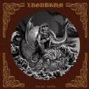 Lugubrum Album - Heilige Dwazen