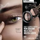 Maybelline New York Eyeshadow 2015
