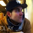 Nicolay (musician)