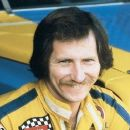 Dale Earnhardt - 400 x 254