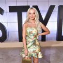 Dove Cameron – 2019 InStyle Awards in Los Angeles