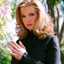 Destilando amor- Promotional and Set Photos - 331 x 398