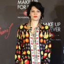 Jessie J – Make Up Forever Photocall in Tokyo - 454 x 681