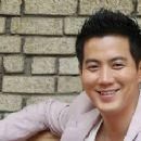 Jin Ryu - 454 x 242