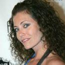 Corinne Kaplan - 348 x 564