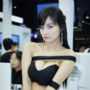Im Ji Hye - 454 x 397