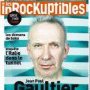 Jean-Paul Gaultier - 454 x 574