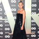 Emma Willis – GQ Men Of The Year Awards 2019 in London - 454 x 630