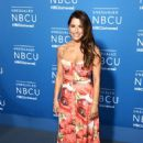 Sarah Shahi – 2017 NBCUniversal Upfront Presentation in New York May 15, 2017 - 454 x 681