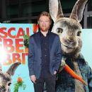 Peter Rabbit (2018) - 454 x 682