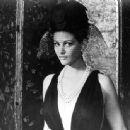 Claudia Cardinale - The Magnificent Cuckold (1964) - 437 x 337