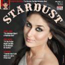 Kareena Kapoor - 454 x 591
