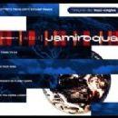 "L'intégrale Des Maxi-Singles (5-CD5""-Box)"