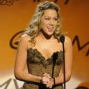 Colbie Caillat - 52 Annual GRAMMY Awards Held At Staples Center On January 31, 2010 In Los Angeles, California