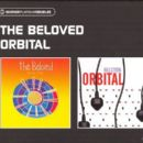 Orbital - Platinum Collection: Sun's Rising/Halcyon