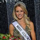 Madison Dorenkamp- Miss Colorado USA 2019- Pageant and Coronation - 454 x 652