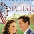 State Fair 1945 Musical Motion Picture Richard Rodgers,Oscar Hammerstein II, - 355 x 500