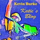 Kevin Burke - Katie's Blog