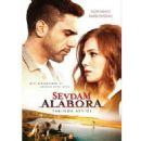 Sevdam Alabora