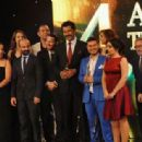 4. Antalya TV Awards - April 27, 2013 - 454 x 314