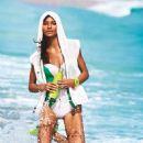 Cosmopolitan US June 2015 - 454 x 628