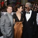 'Oblivion' Premieres in Hollywood 4 - 454 x 391