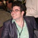 Ed Miller (poker player)