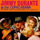Jimmy Durante - At The Copacabana