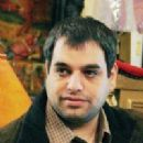 Hisham Zreiq