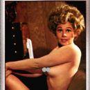 Sue Ane Langdon...PIX