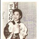 Miiko Taka - 454 x 624