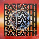 Rare Earth Album - Rare Earth