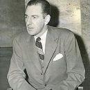 Howard Rushmore