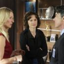 Covert Affairs (2010) - 454 x 313